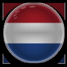 Holland_rund